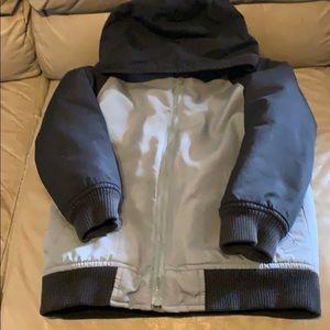 Old Navy Boys Jacket